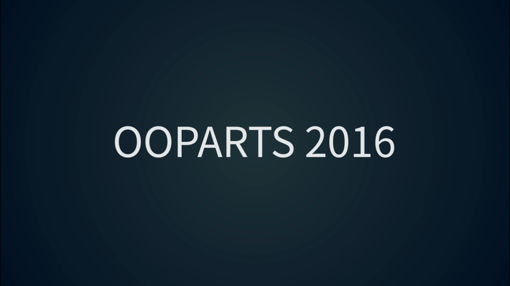 ooparts2016_05935