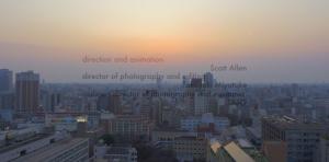 Screen Shot 2015-05-21 at 01.00.58