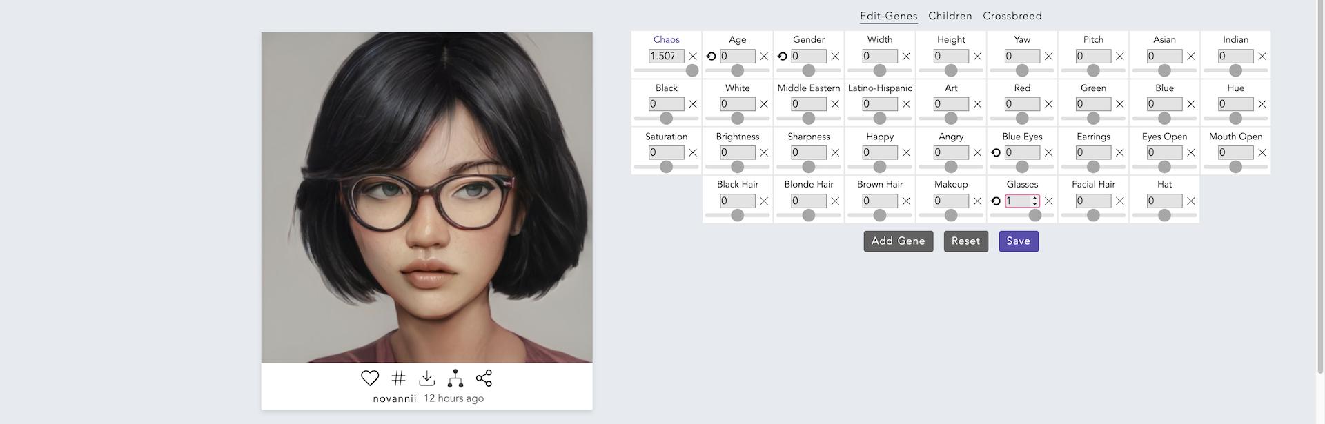 artbreeder_glasses